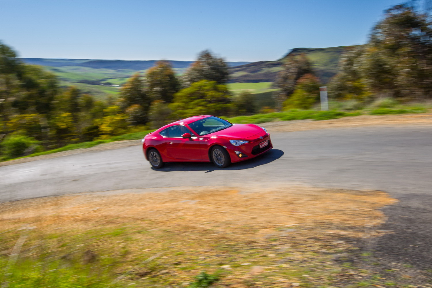 Toyota 86 review long term – automatic vs manual – update 8