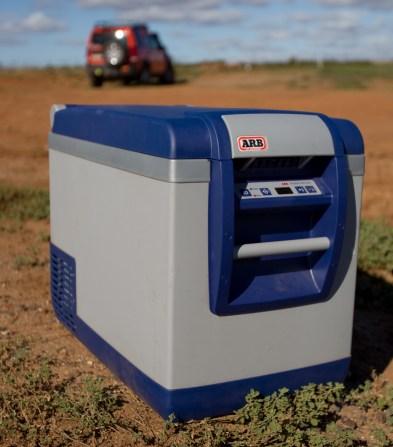 fridge-ARB