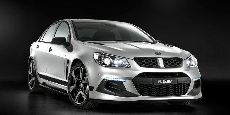HSV-GEN-F2-Limited-Edition-SV-Black-Feature-01-lg