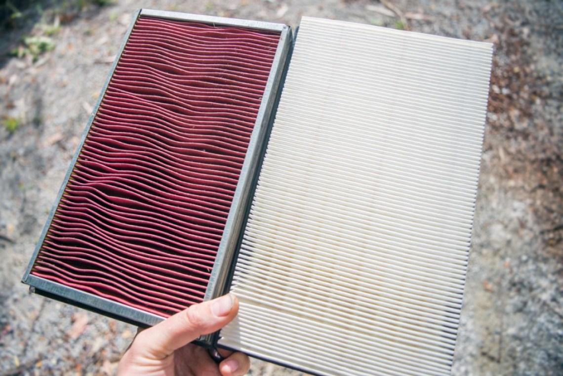 change-air-filter-8