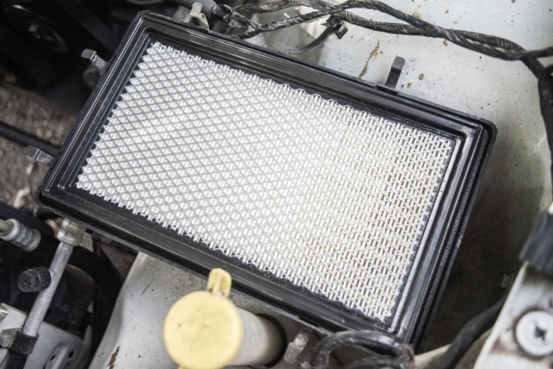 change-air-filter-9