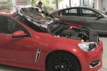 Are genuine car parts best? | Practical Motoring