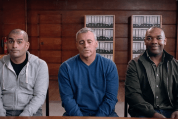 Top Gear Season 24 trailer released