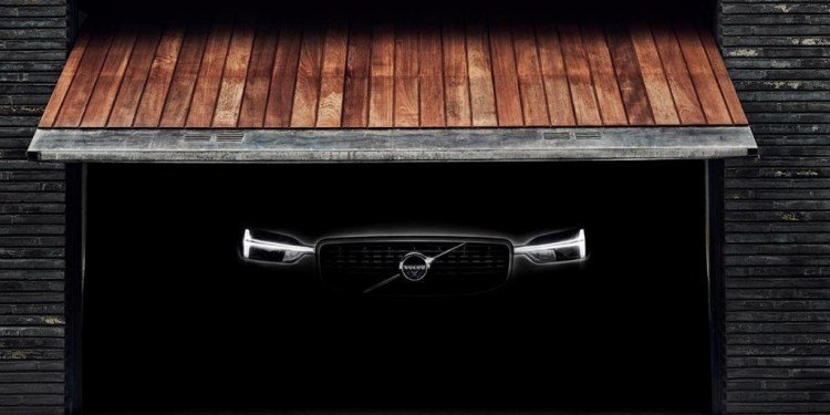 Volvo XC60 to be one of the safest cars on the road