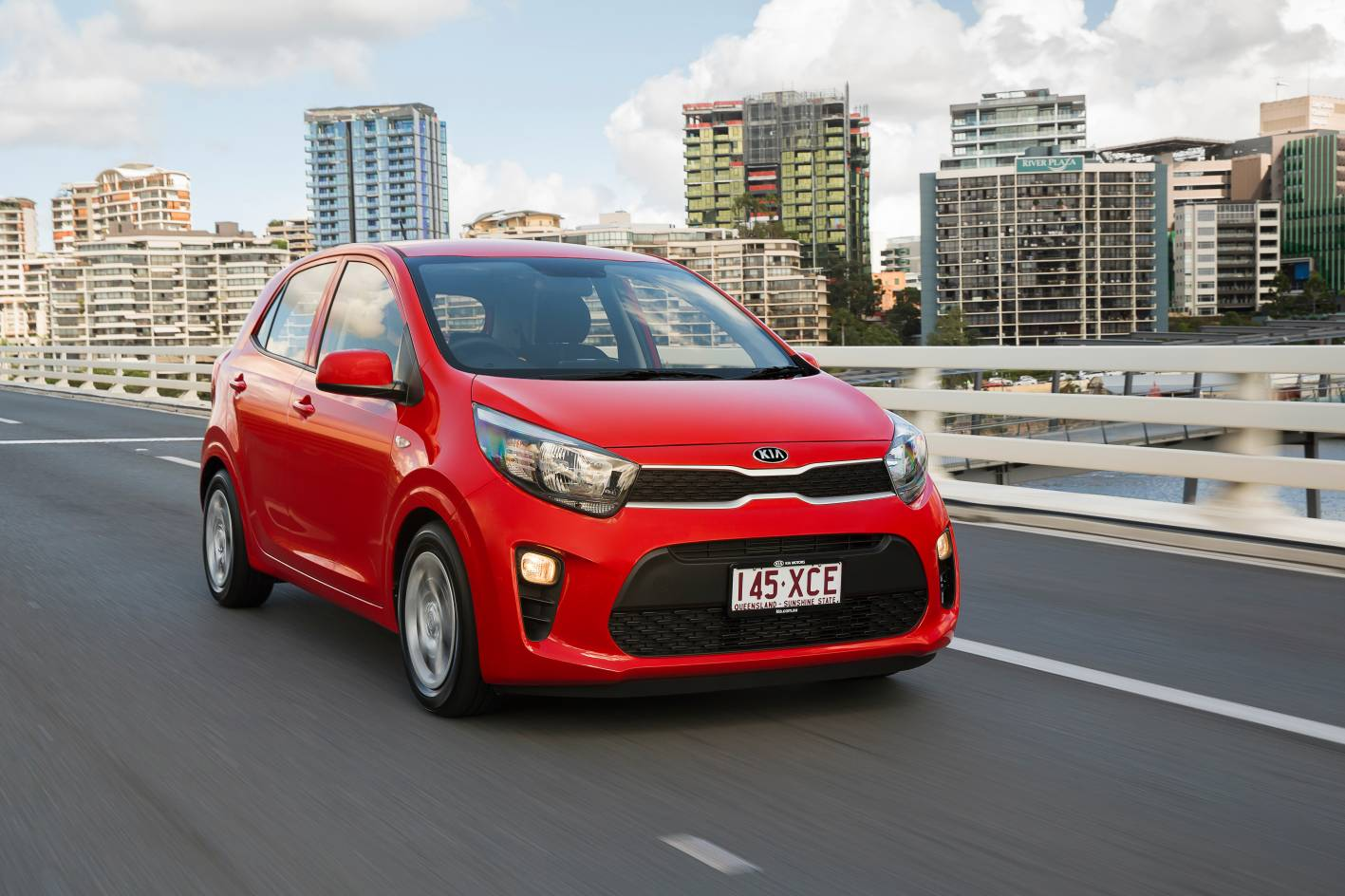2018 kia picanto review. fine picanto 2017 kia picanto s review inside 2018 kia picanto review a