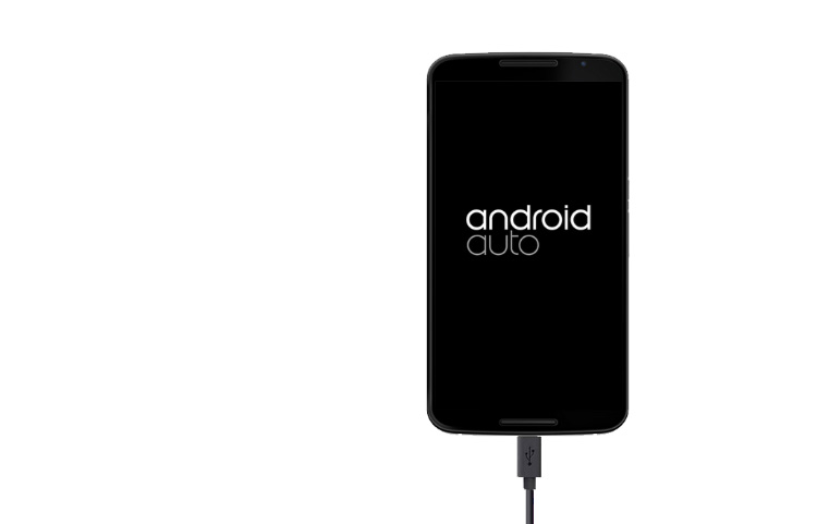 What is Android Auto? | Practical Motoring