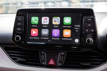 2017 Hyundai i30 SR Premium Review