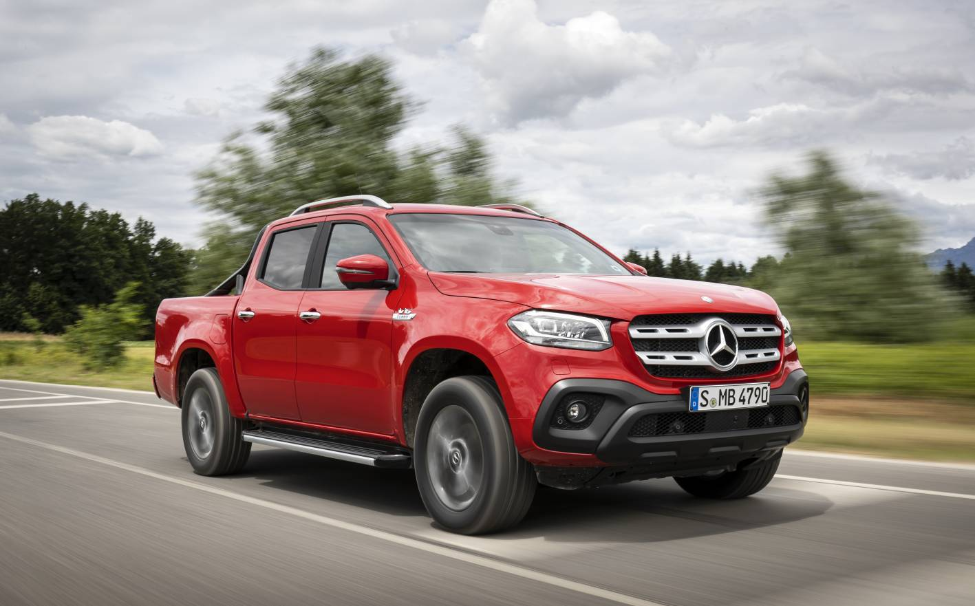 Teppich 350 X 350 2018 Mercedes Benz X 350 D Price Specs And Release Date