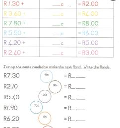 South African Education   Practical Pages   Page 2 [ 2032 x 1392 Pixel ]