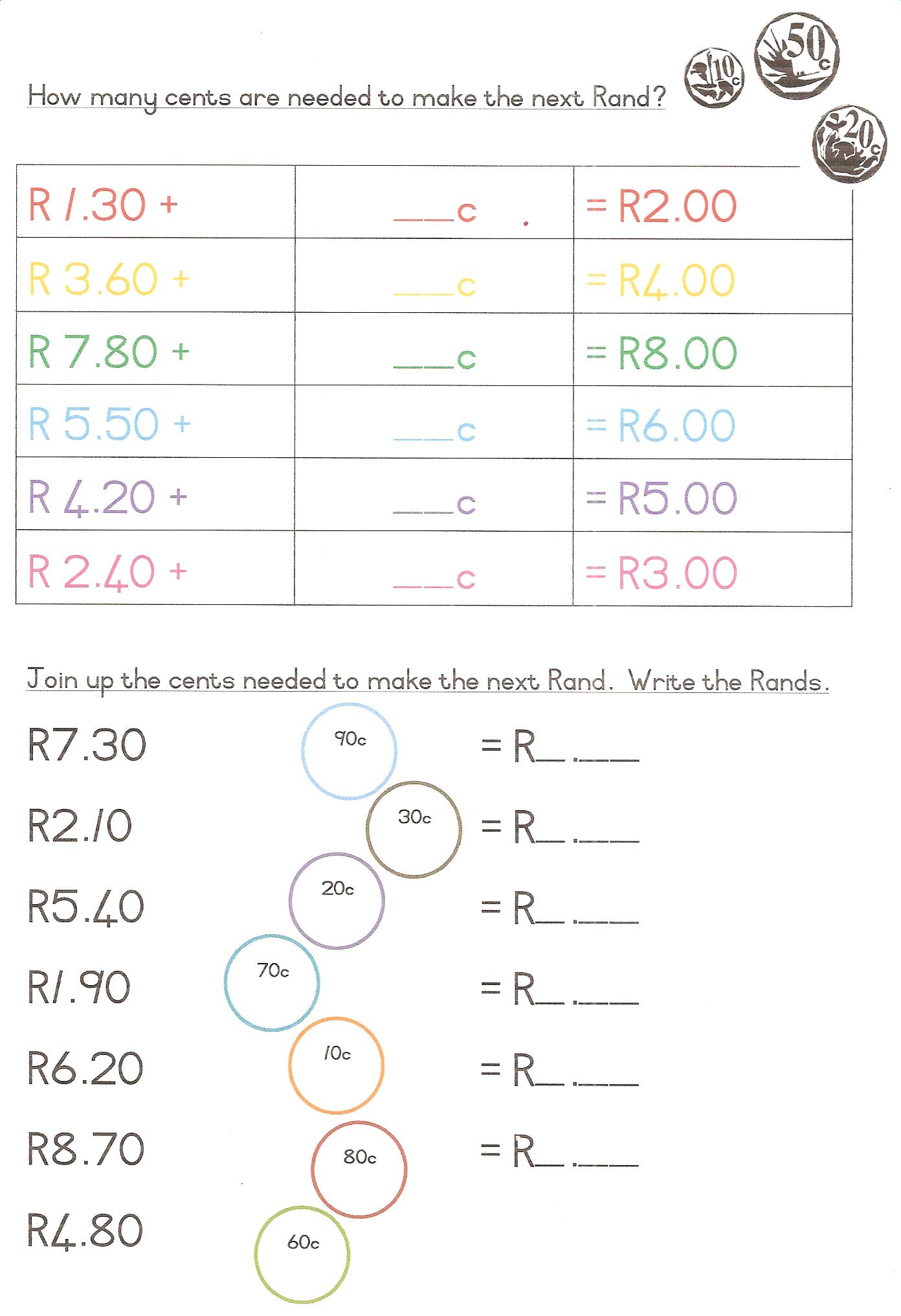 hight resolution of South African Education   Practical Pages   Page 2