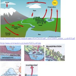 Explain Water Cycle With Diagram Labelled Of Nerve Cell File Name Page 2 Jpg Resolution 1790 X