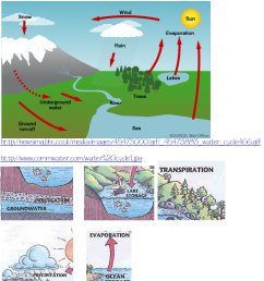 water cycle diagram table wiring diagram rows the water cycle diagram pdf [ 1790 x 2018 Pixel ]