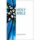 Holy Bible shop