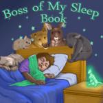 Boss of My Sleep Book