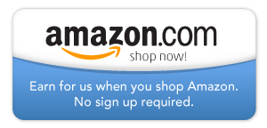 Shop Amazon Button