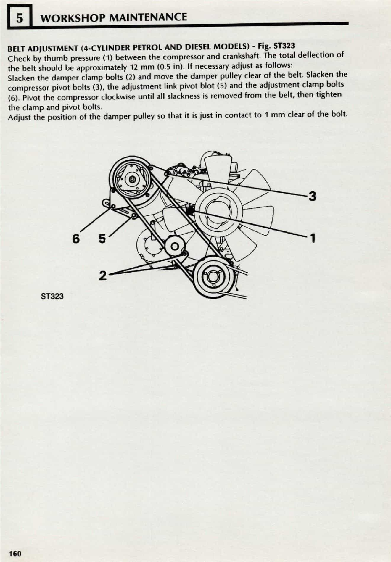 PracticalSeries: Land Rover Defender Owner's Manual