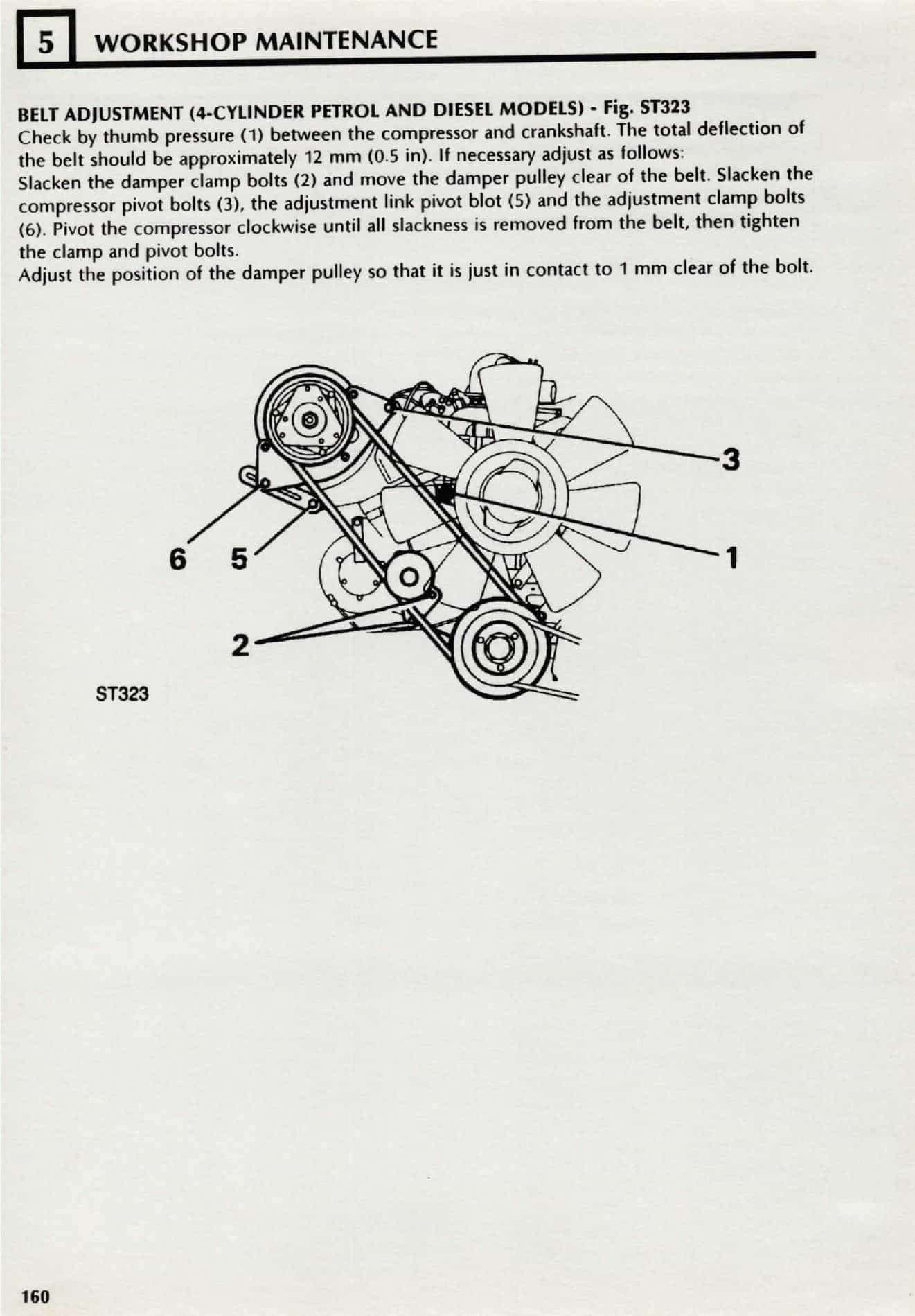 PracticalSeries: Land Rover Defender Owner's Manual