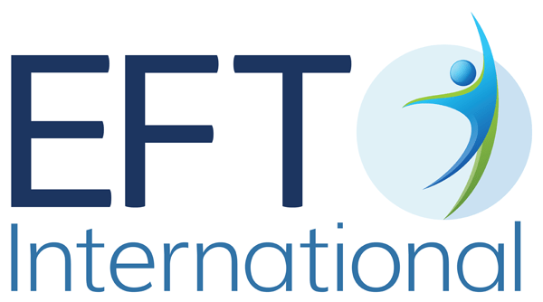 EFT International Logo