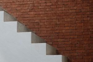 Motivation Ladder