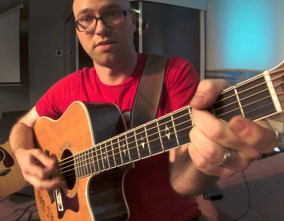 Acoustic Guitar Archives Practical Worship Leadingpractical