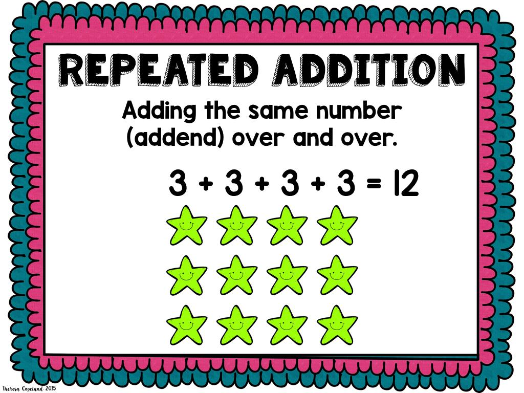 Math Sheets For Grade 3 Addition – Practice Worksheets [ 768 x 1024 Pixel ]