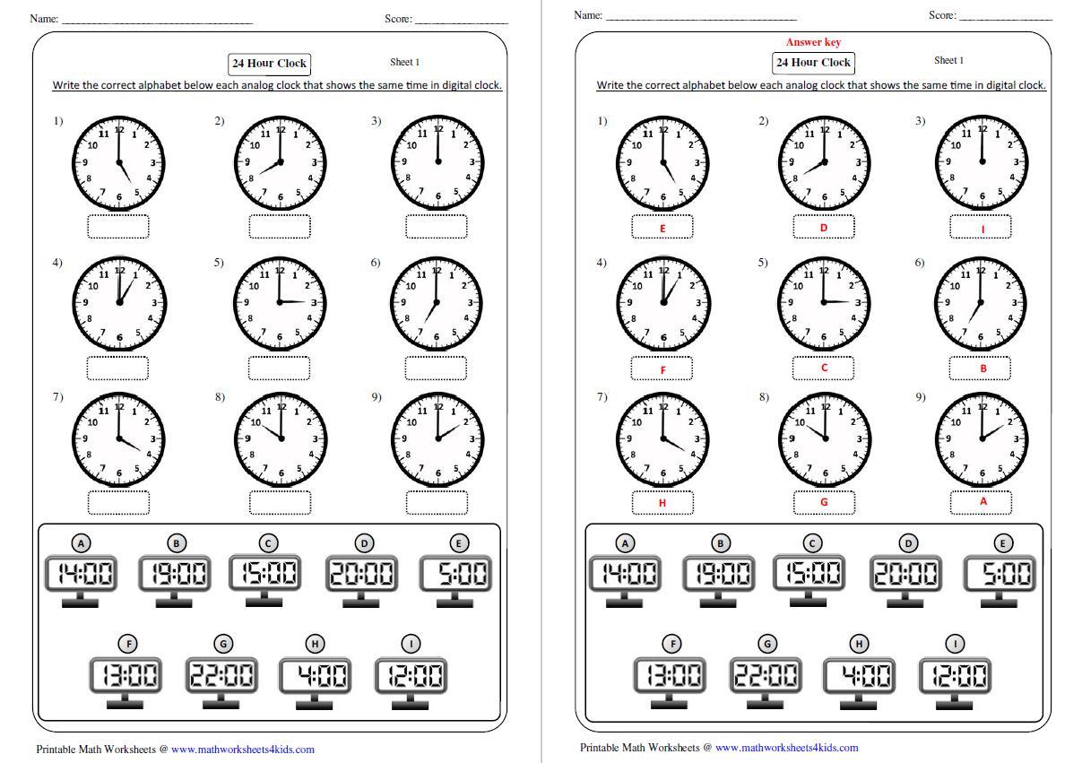 Free Printable Maths Worksheets Year 2 Uk Practice Worksheets