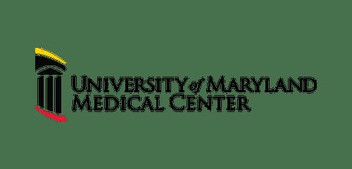 University of Maryland Medical Center Awarded LEED