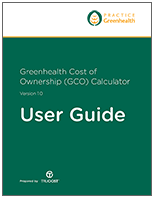 Download the GCO User Guide