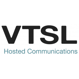 VTSL Reviews