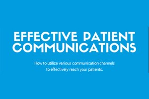 Effective-Patient-Communications-Infographic