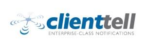 clienttell logo