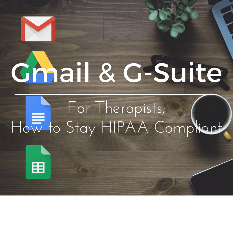 how to get a g suite account