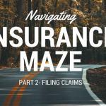 Navigating Insurance 2