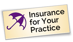 link to insurance courses