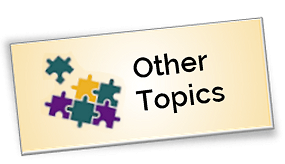courses - other topics