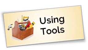 courses about advocacy tools