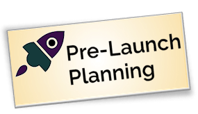 Link to Practice Planning Courses