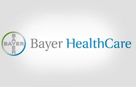 Bayer Essure Website Program