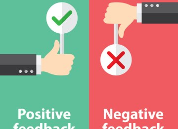 Negative Business Reviews