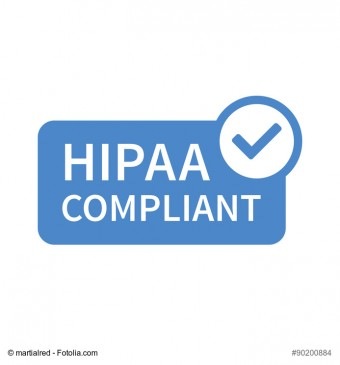 hipaa-compliant-data