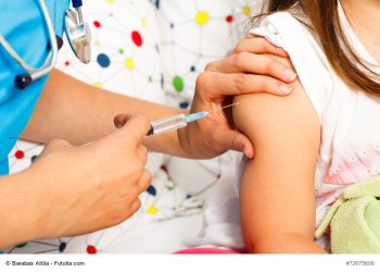 Autism and Immunizations