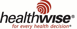Healthwise - Patient Education Content