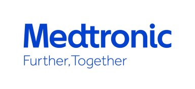 MedTronic is now partnered with Practis, LLC