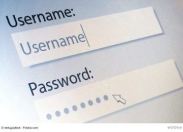 hipaa security breach online forms
