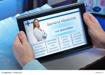 Marketing a New Healthcare Procedure