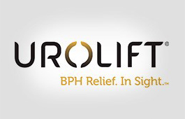 Urolift Website Program