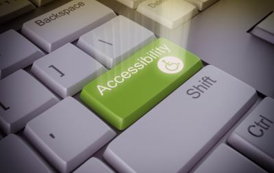Medical Website Accessibility Company