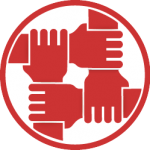 empower_icon_large