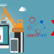 Website Express - PractoMind