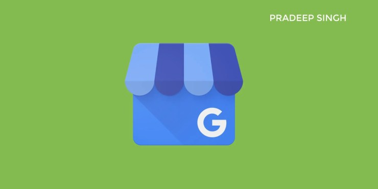 How to Create Free Website with Google My Business